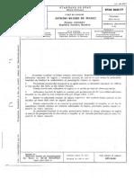 6054.pdf