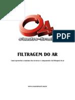 071015152949Filtragem do ar.pdf
