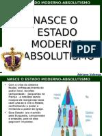 13_6_2012_12.53.39-Nasce o Estado Moderno.ppt
