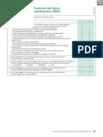 Bipolar_mood Disorder Questionnaire