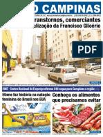 União Campinas - Ed 27 - Site