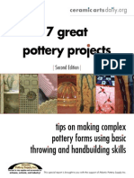 7 Great Projects