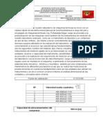 laboratorio 1  medicion del sistema hidraulico  calculos.docx