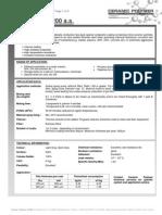Data Sheet Proguard CN 200 a.s (1)