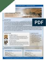 SEG Maping course.pdf