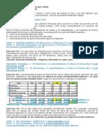 Ejercicios_Productividad__25071__