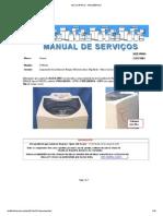 Manual Tecnico Ideale