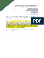 A-PRODUÇÃO-DE-RECURSOS-DIDÁTICOS-E-A-UTILIZAÇÃO-DE-RECURSOS-PARADIDÁTICOS-NO-ENSINO-DE-HISTÓRIA.docx