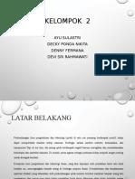 Al Islam PPT