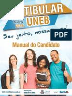 Manual Candidato Vest2016