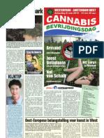 Staatskrant 39 03 april 2010 achterkant