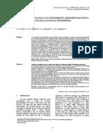 MODELAÇÃO GEOLÓGICA DO ENCHIMENTO SEDIMENTAR PLISTO-HOLOCÉNICO DA PALEOLAGUNA DA PEDERNEIRA.pdf