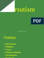 hirsutism-100515015235-phpapp02