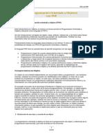 _POO (Programación Orientada a Objetos) Con PHP