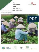 Final Report Inclusive Asia