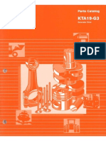 GENERATORS _ CUMMINS pdf | International Electrotechnical