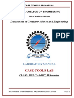 UMLLABMANUAL.doc