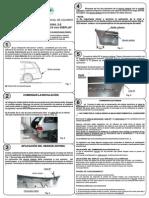 Instrucciones-de-instalación-EPS-DUAL