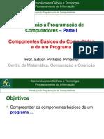 1.IntroducaoProgramacao.pdf