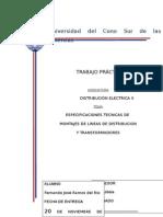Tp Distribucion 2