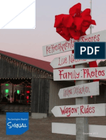 December Signal- Digital Edition
