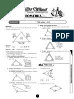 06 Geometria (B - I - S)