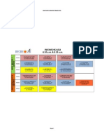 PUNTOS DE ACTIVIDAD FÍSICA - RECREOVIA 2014 Ene30-2014
