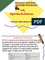 SESION SE DE CLASE 6.pdf