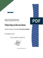 4286757_certificado_Fgv
