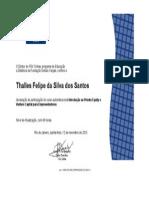 4369138_certificado_Fgv.pdf