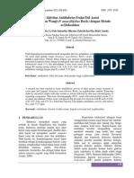 JURNAL IN VITRO.pdf