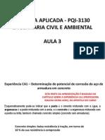aula3-pqi3130-2015