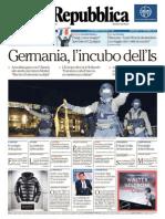 LaRepubblica 18.11.2015