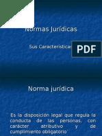 Introduccion Al Derecho VI