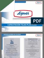 Presentacion Tejas Traslucidas 070214 (1)