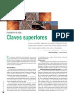 FIBROCEMENTO.pdf