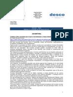 Noticias-News-27-28-Mar-10-RWI-DESCO