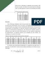 ejercicios resueltos espesamiento(2).pdf