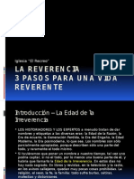 lareverencia-090804155329-phpapp01