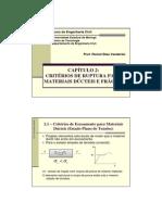 Capitulo2-CriteriosdeRupturaparaMateriaisDucteiseFrageis.pdf