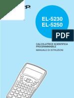 Manuale_calcolatrice