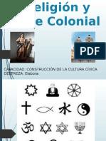RELIGIÓN Y CULTURA.pptx