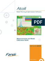 132785494-Atoll-2-8-3-Model-Calibration-Guide-E1.pdf
