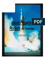 Modern Engineering For Design Of Liquid-propellant Rocket Engines Pdf