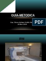 Guia Metodica-2