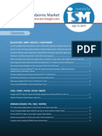 ISM weekly_2015_07_13