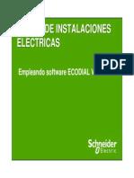 Slides Ejercicios Ecodial