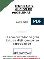 kolb-aprendizaje1-121003114837-phpapp01.ppt