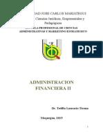 Administración Financiera II (1).docx