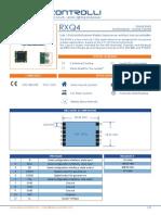 RXQ4_Datasheet.pdf